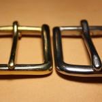 Klamry (mosiądz / stal nierdzewna) Buckles (brass / stainless steel)